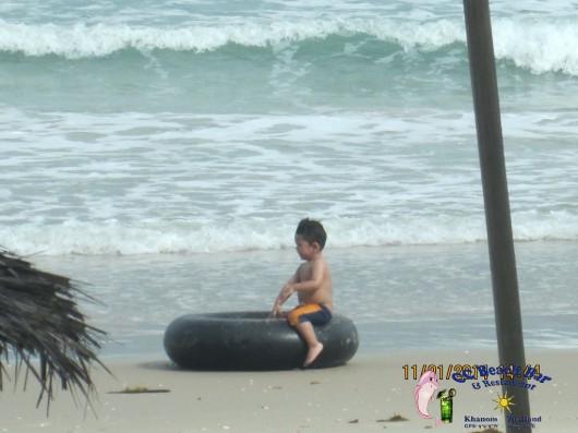 Childrens day (5)