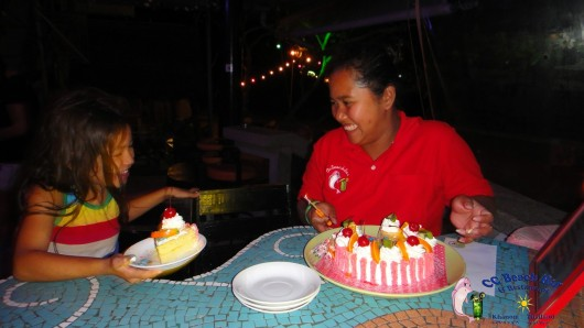 Sue's Birthday (10)