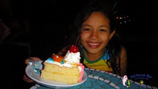 Sue's Birthday (11)