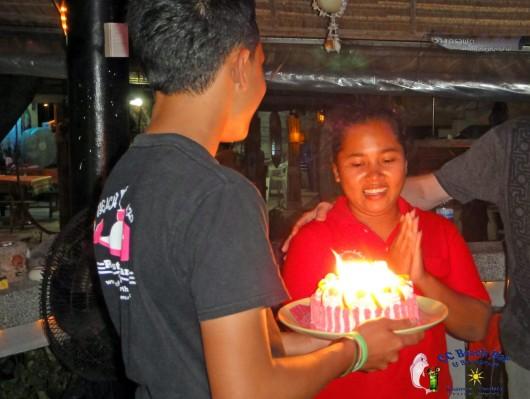 Sue's Birthday (4)