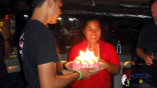 Sue's Birthday (5)