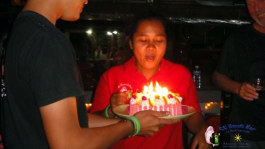 Sue's Birthday (7)