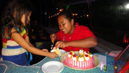 Sue's Birthday (8)