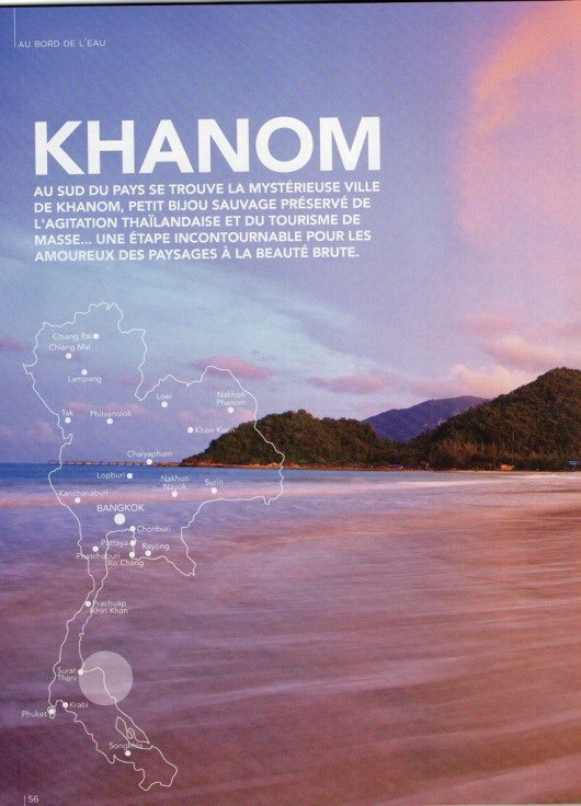 Khanom by French Magazine (3)