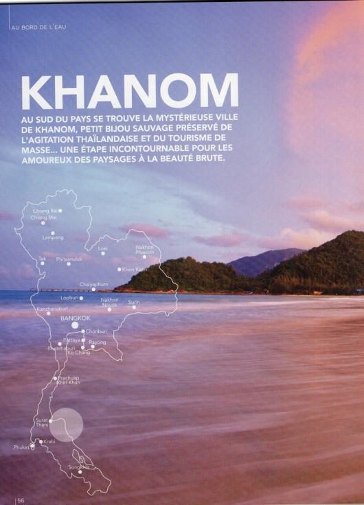 Khanom by French Magazine (3)