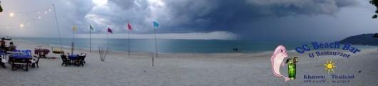 Storm (3)