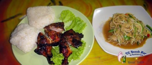 Issan Food (1)