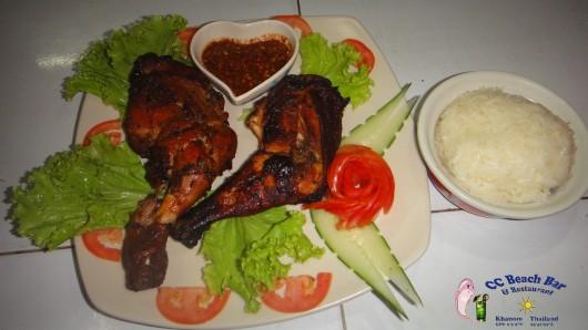 Issan Food (4)