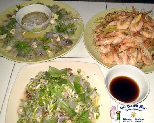 seafood (1)