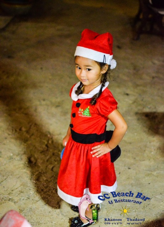christmas 2014 (66)