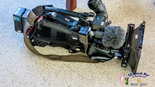 BBC Filming (4)