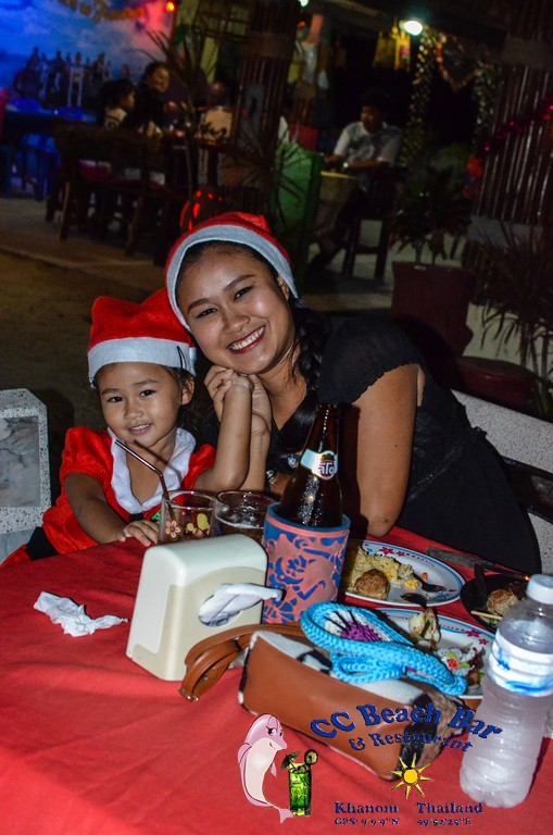 christmas 2014 (48)