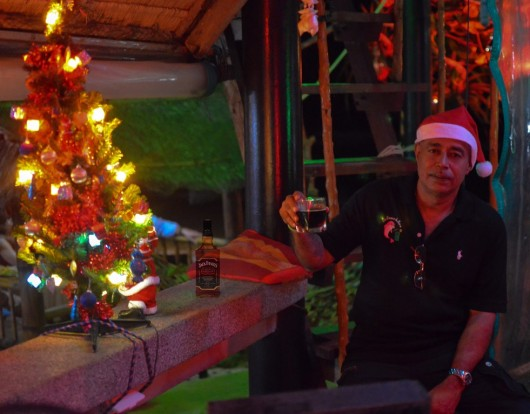 christmas 2014 (76)