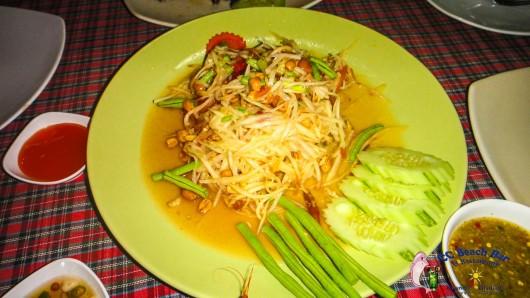 issan food (2)