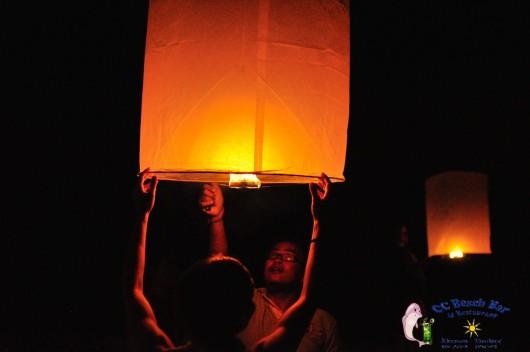 Loi Krathong BBQ (19)