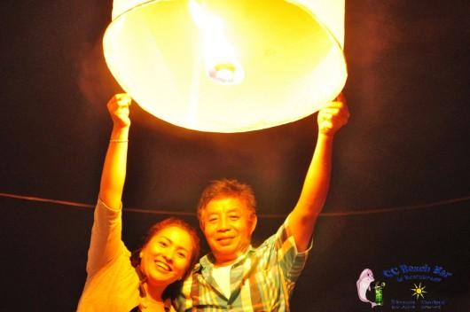 Loi Krathong BBQ (22)