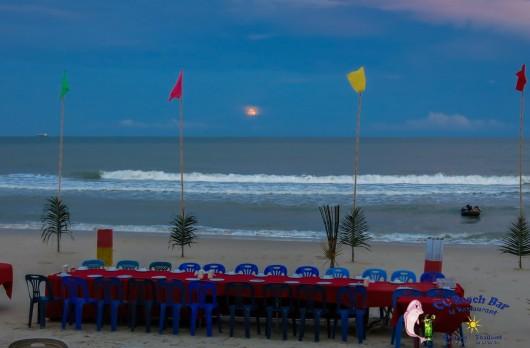 Nadan Beach (1)
