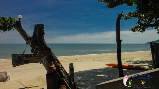Nadan Beach (13)