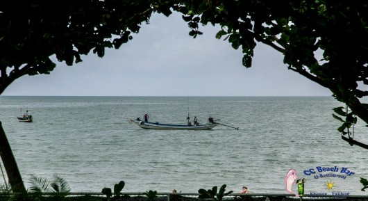 Nadan Beach (14)