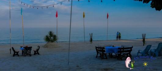 Nadan Beach (19)