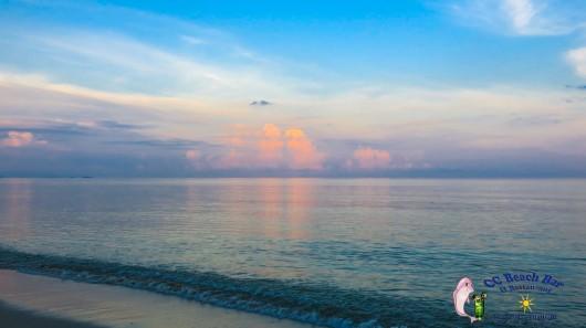 Nadan Beach (23)