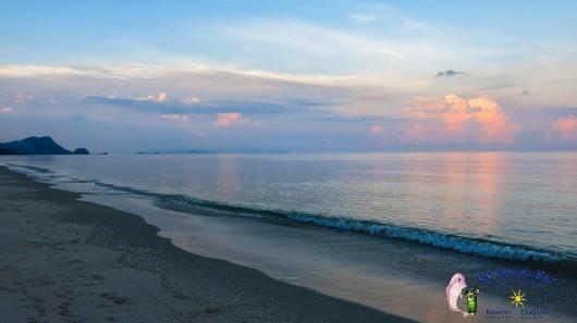 Nadan Beach (24)