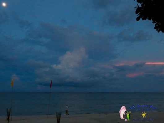 Nadan Beach (26)