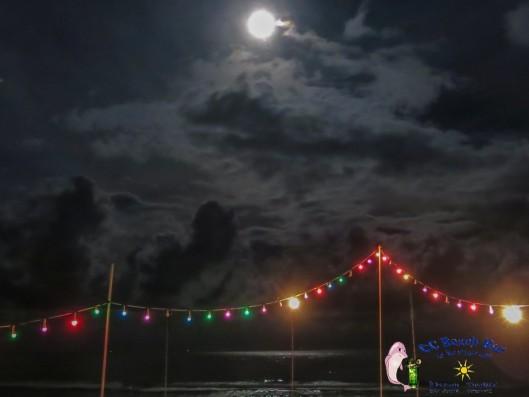 Nadan Beach (28)