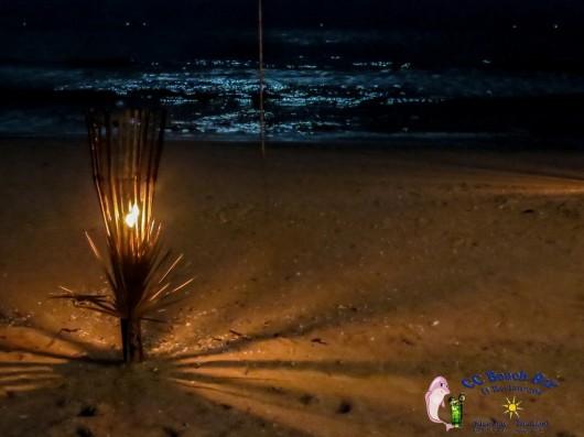 Nadan Beach (29)