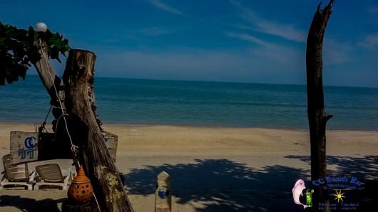 Nadan Beach (4)