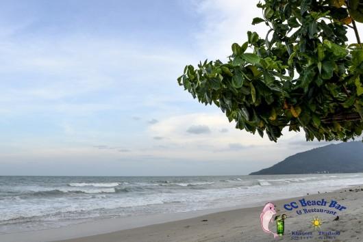 Nadan Beach (5)