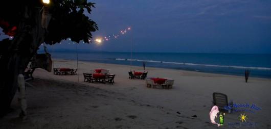 Nadan Beach (6)