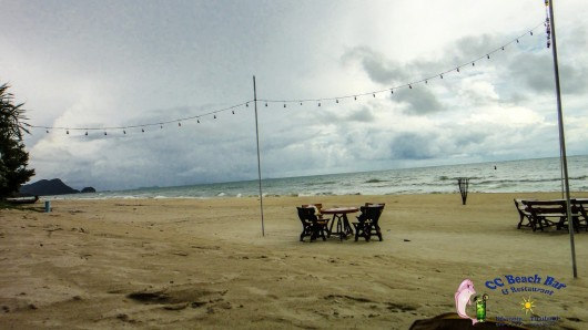 Nadan Beach (7)