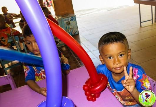 Balloon Circus (9)