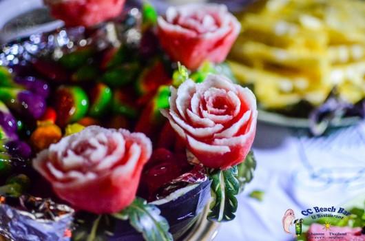 Valentine Party (10)