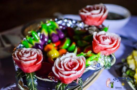 Valentine Party (11)