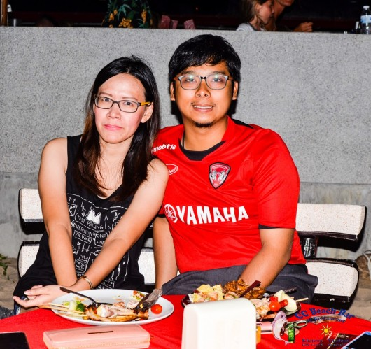 Valentine Party (24)