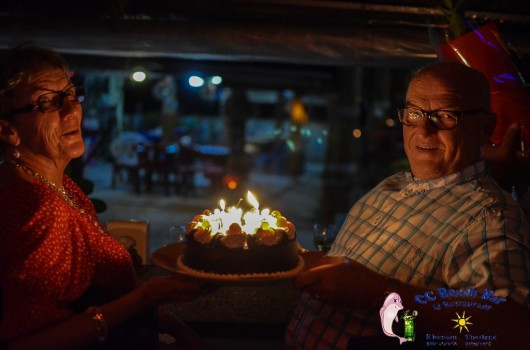 Birthday (9)