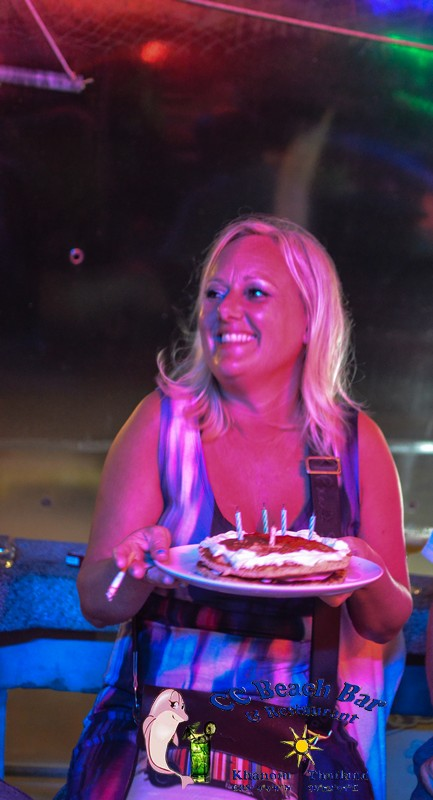 Lisa Birthday (8)