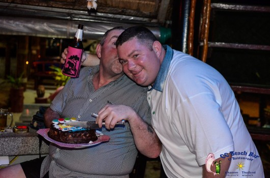 Brian Birthday (1)