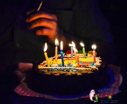 Brian Birthday (3)