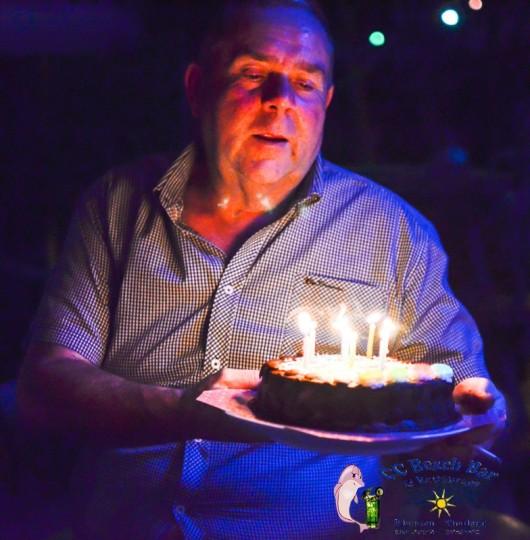Brian Birthday (4)
