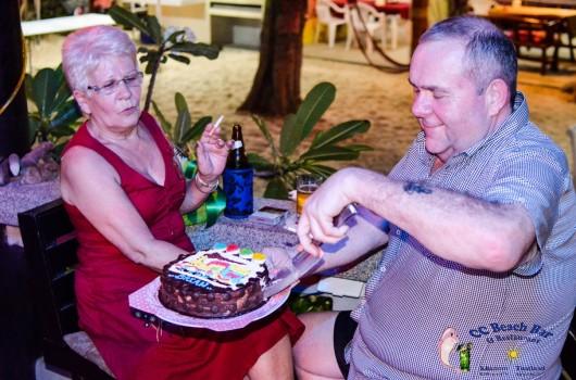 Brian Birthday (6)