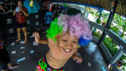 Songkran (12)