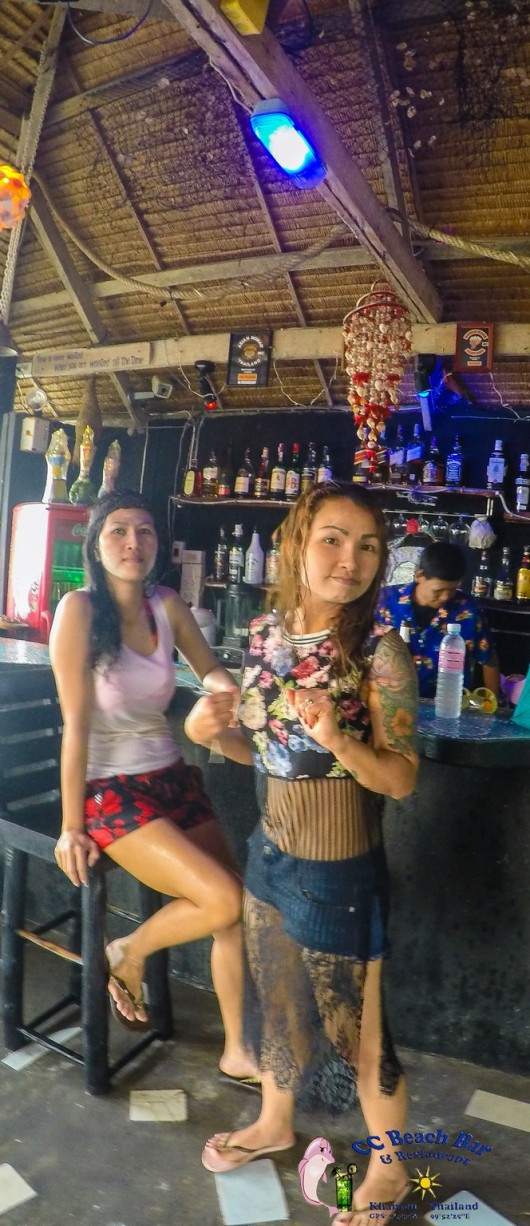 Songkran (19)