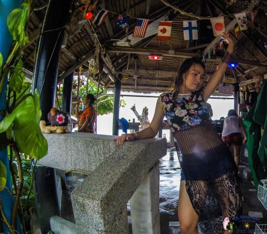 Songkran (9)