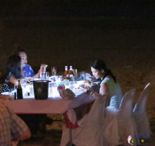 Tana Dinner (1)