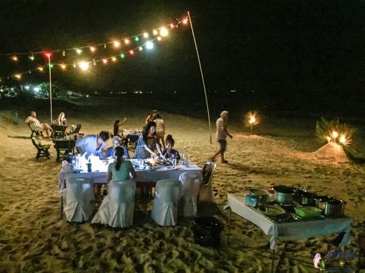 Tana Dinner (3)