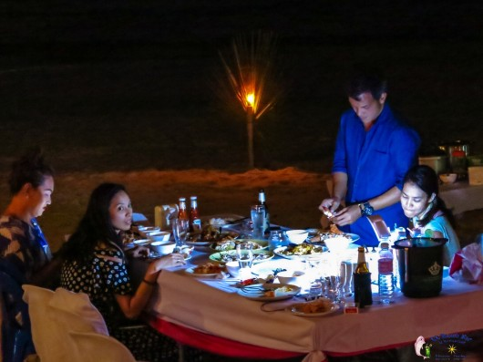 Tana Dinner (5)