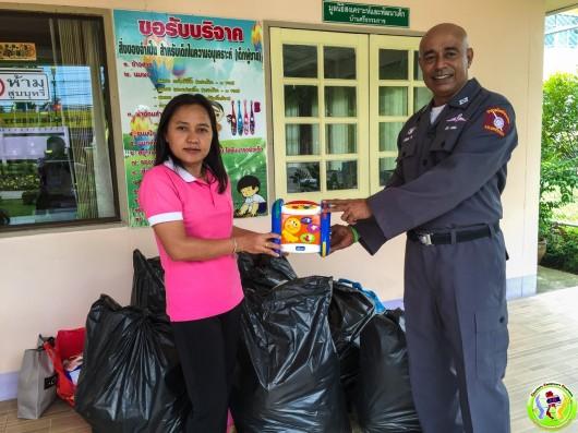 Nakhon 15th June (1)